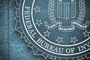 fbi malware